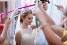 Калькулятор заказа свадебной фотосъемки